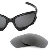 Gafas Lentes De Repuesto Para Oakley Jawbone Revant Ga K113 cb01e689e9