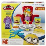 Minions, Laboratorio De Disfraces Play-doh