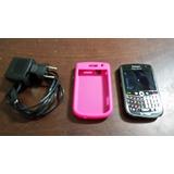 Blackberry Tour 9630 Gsm 2g Libre