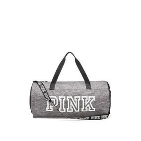 Victoria Secret Pink Bolso Deportivo Extra Grande