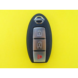 Control Remoto Nissan Juke Versa 2008-2013 Envio Gratis
