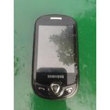 Celular Samsung C3510