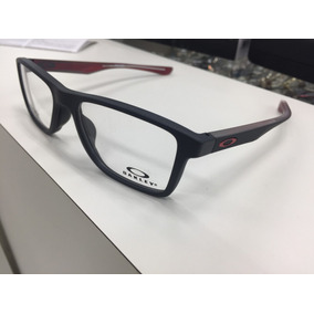 3cf73ad519cc4 Oculos Ultra Fino De Grau Distrito Federal - Óculos no Mercado Livre ...