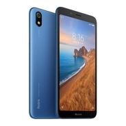 Smartphone Xiaomi Redmi 8a 32gb  Nf