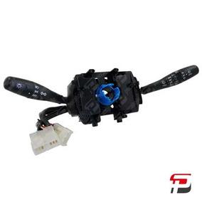 Chave De Seta Limpador Completa Jac J3 Hatch 1.4 16v