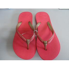 c418306303 Nau Spirit - Sapatos no Mercado Livre Brasil