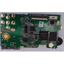 Placa Principal Da Câmera Sony Dsc-s730