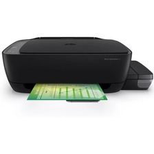 Impressora Multifuncional Hp 412 Sem Fio 110v/220v (bivolt)