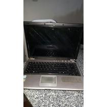 Notebook Positivo Mobile V52 - Para Retirada Pecas - Cod16