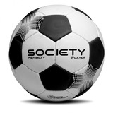 Bola Penalty Futebol Society Player 32 Gomos Bc/pt