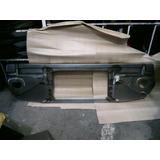 Frente De Pick.up Chevrolet C.10 67\73