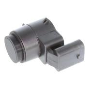Sensor Delantero P/estacionarse Bmw 118 120 130 E87 04 A 11