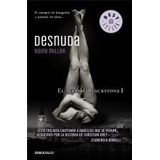 Libro Desnuda (el Affaire Blackstone 1) (best Seller)