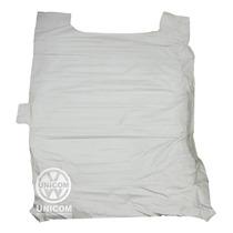Revestimento Teto Branco Passat 75/78 Original Vw