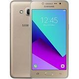 Samsung Galaxy J2 Prime 16gb - Celular Libre