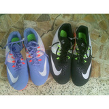 Nike Rivals De Atletismo Originales