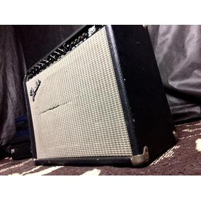 Fender Stage I 112se