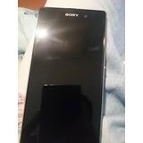 Celuar Sony Xperia Sp