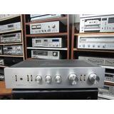 Amplificador Pioneer Sd 408 Galermoaudio