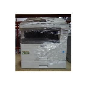 Multifuncional Sharp Mx-m202d (lote 15 Unidades Funcionando)