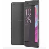 Sony Xperia Xa 4g Lte Cajas Selladas Garantia Tiendas Boleta