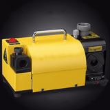 Máquina Eléctrica Rectificadora De Brocas 120w Brocas Cbn