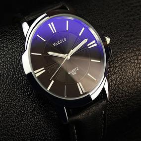 2a5879173d8 Relógio Masculino Adidas Adh2045 - Relógios De Pulso no Mercado ...