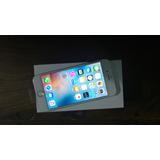 Iphone 6 Plus De 64gb Dorado Liberado