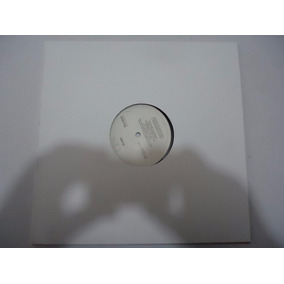 Ulises / Papa Prestame El Carro Vinyl Lp Acetato