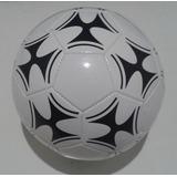Balon De Futbol Numero 5