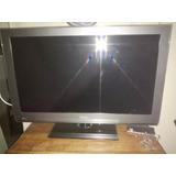 Televisor Led De 32 Pulgadas Con Dvd Incorporado Siragon