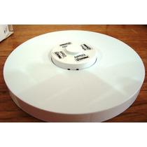 Aplicador De Etiquetas Adesivas Para Dvd / Cd