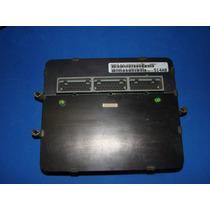 Computadora Grand Cherokee 1998, 4.0 Lt, Aut. P/n.56044514ab