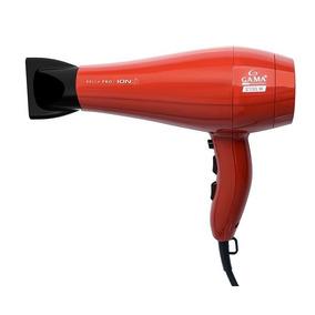 Secador De Cabelo Gama Bella Pro Íon 2100w