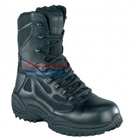 Botas Militares Reebok Tactical Originales En Tres Colores