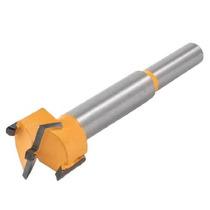 Herramienta De Perforación Uxcell Carpintería De 21 Mm De Di