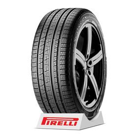 Pneu 215/65r16 102h Pirelli Scorpion Duster Toro Renegade