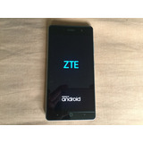 Telefono Celular Zte Blade A520 8 Gb At&t