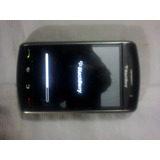 Blackberry Storm 9530 Y 9550
