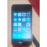 Iphone 4 32gb! 3g Digitel Vendo O Cambio Por Ps3