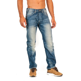 Jeans Caballero Pm201378a562 Rage Mp