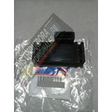 Sensor Map Blazer/century/corsa Original Acdelco