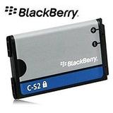 Bateria Cs2 Blackberry Curve Gemini 8300 8520 Granbazar
