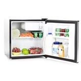 Mejor Refrigerador Compacto De Acero De Pequeño Portátil Co