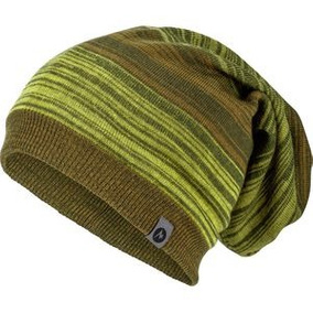 Gorros Convertible A Cuello Marmot Unisex Point By Sportsall