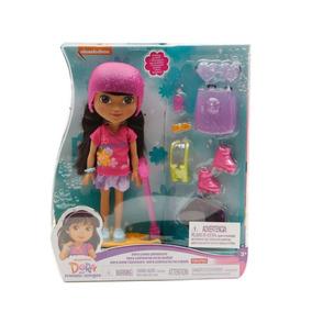 Cocina de dora la exploradora con accesorios en mercado - Dora la exploradora cocina ...