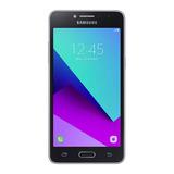 Samsung Grand Prime Plus 16 Gb Oui - Negro Samsung