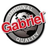 Amortiguador Trasero Caprice Impala Malibu 65-83 45263 (par)