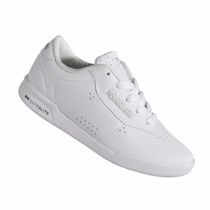 Zapatillas Reebok Princess Ultralite Lp K Niños Blanco