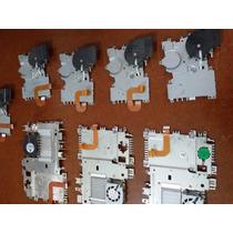 Chapon Con Cooler Para Playstation 2, Modelos 90xxx Y 70xxx